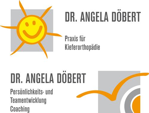 Dr. Angelika Döbert