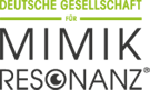Deutsche Gesellschaft für Mimikresonanz e.V. Logo